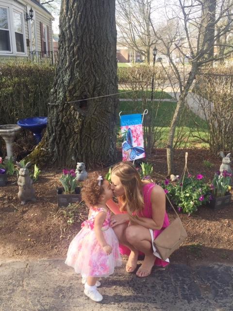 Easter15.jpg