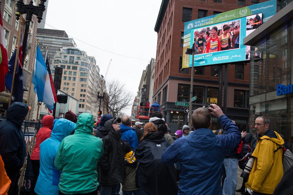 Marathon_Monday-9.jpg