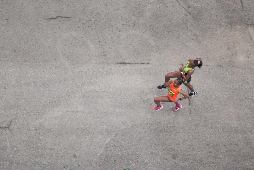 Marathon_Monday-14.jpg