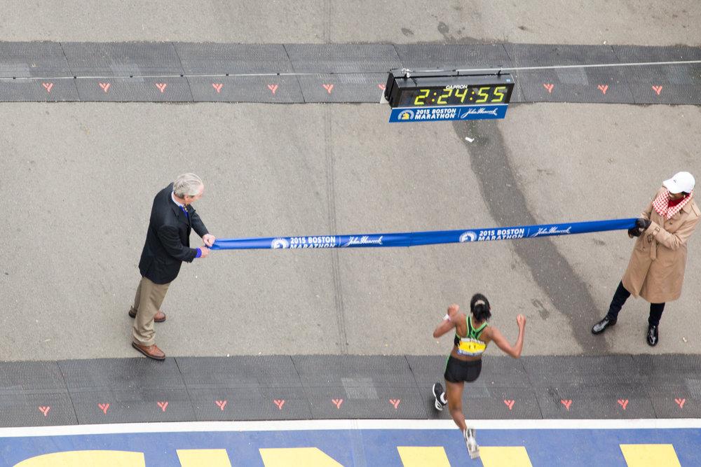 Marathon_Monday-16.jpg