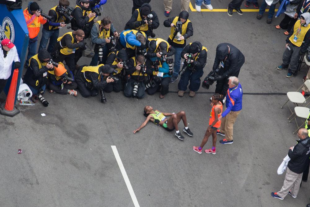 Marathon_Monday-17.jpg