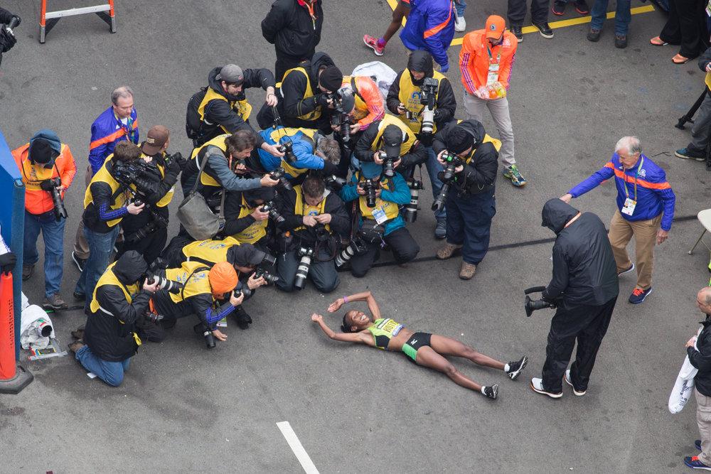 Marathon_Monday-18.jpg