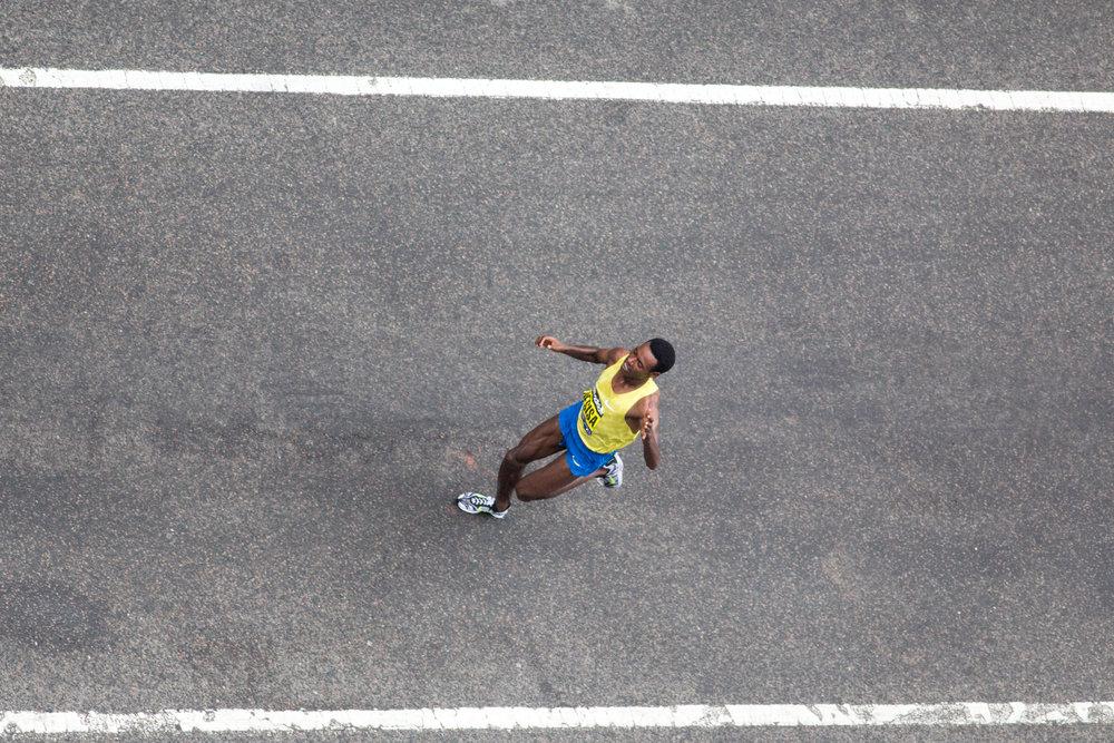 Marathon_Monday-20.jpg