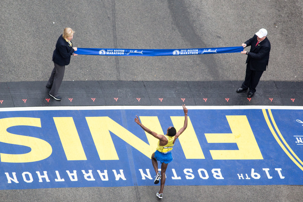 Marathon_Monday-22.jpg