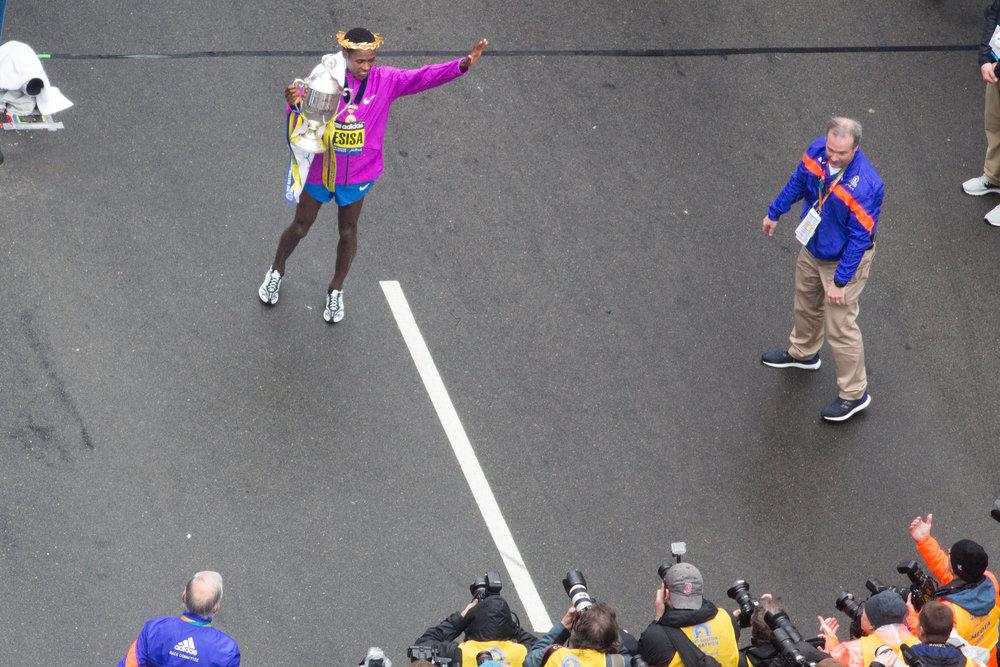 Marathon_Monday-24.jpg