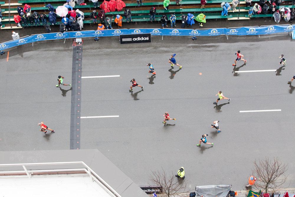 Marathon_Monday-32.jpg