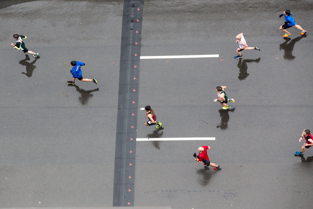 Marathon_Monday-33.jpg