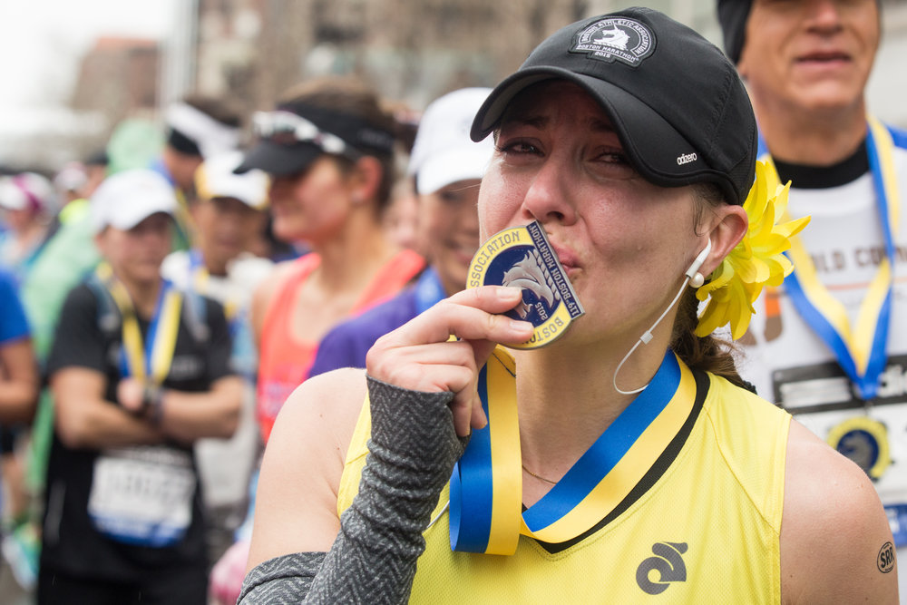 Marathon_Monday-45.jpg