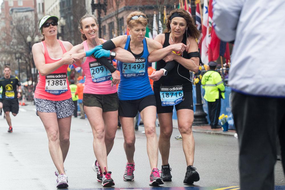 Marathon_Monday-48.jpg