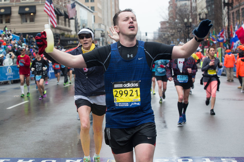 Marathon_Monday-51.jpg