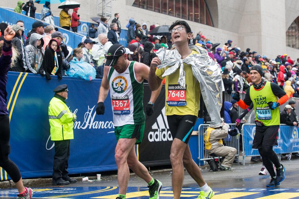 Marathon_Monday-50.jpg