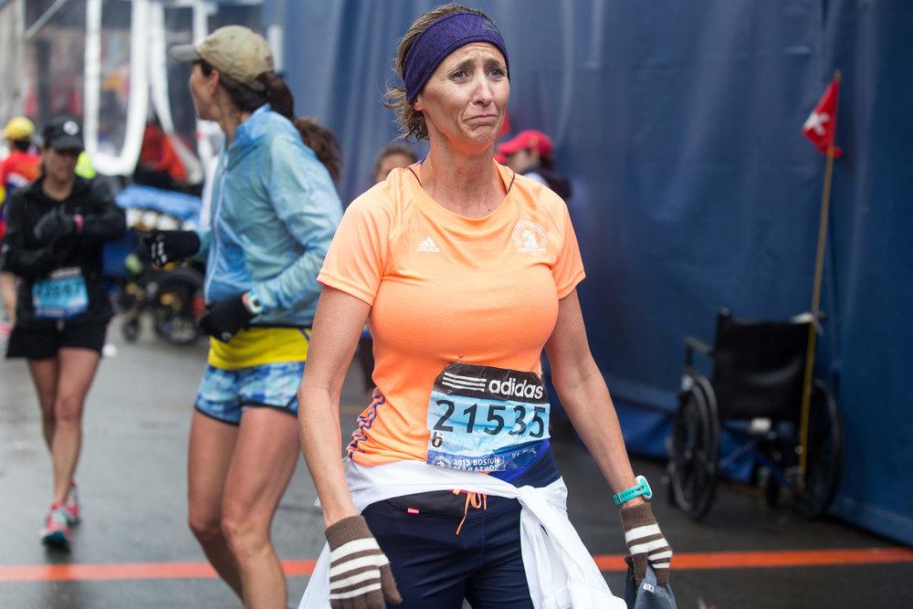 Marathon_Monday-61.jpg