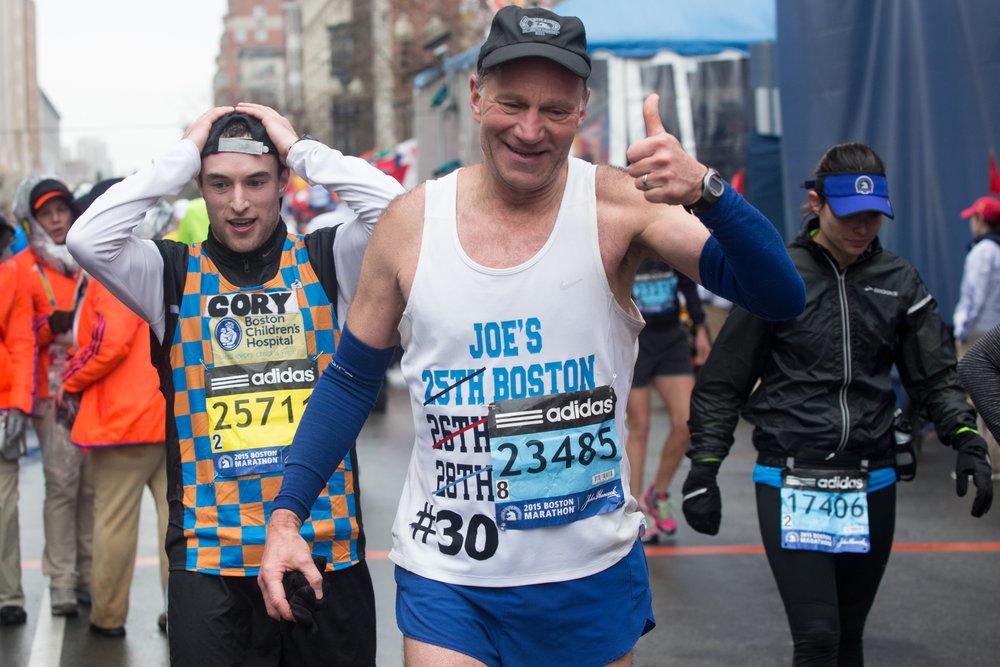 Marathon_Monday-62.jpg