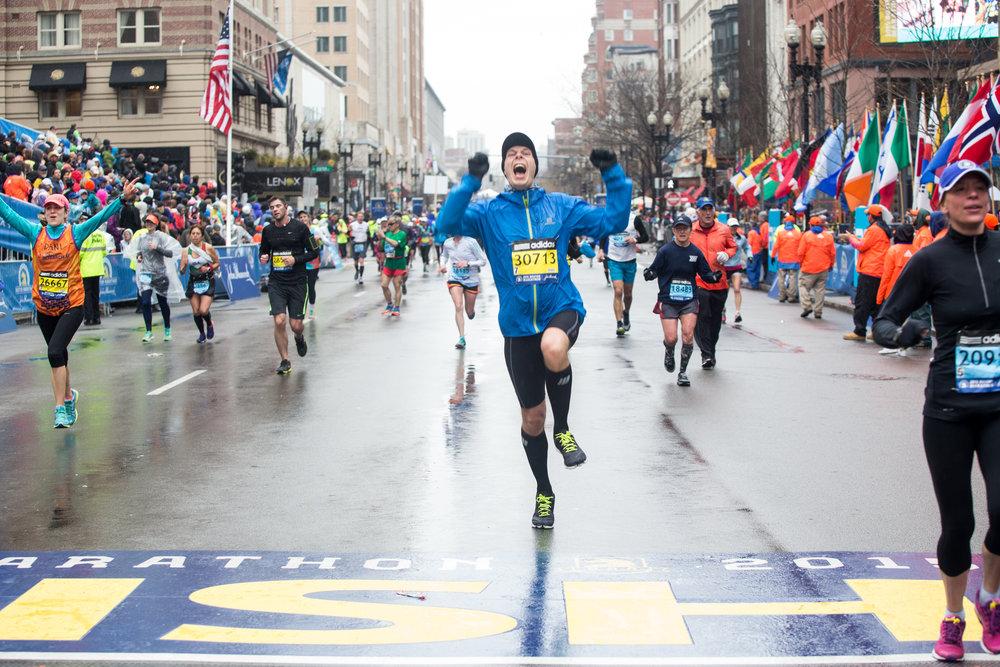 Marathon_Monday-53.jpg