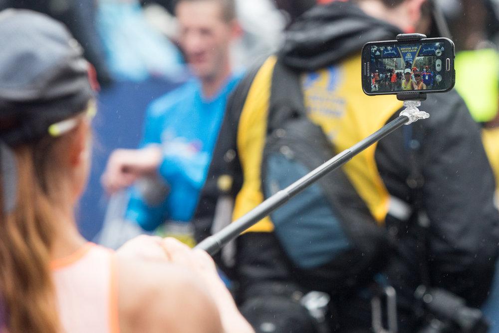 Marathon_Monday-57.jpg