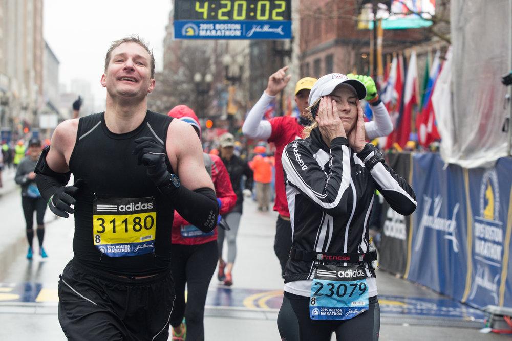Marathon_Monday-58.jpg