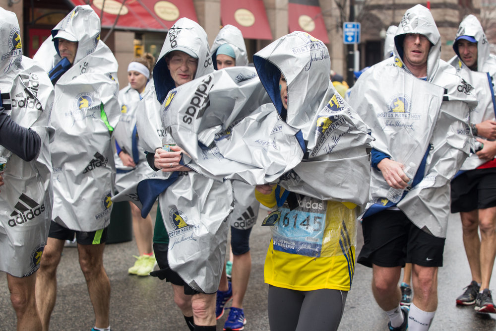 Marathon_Monday-71.jpg