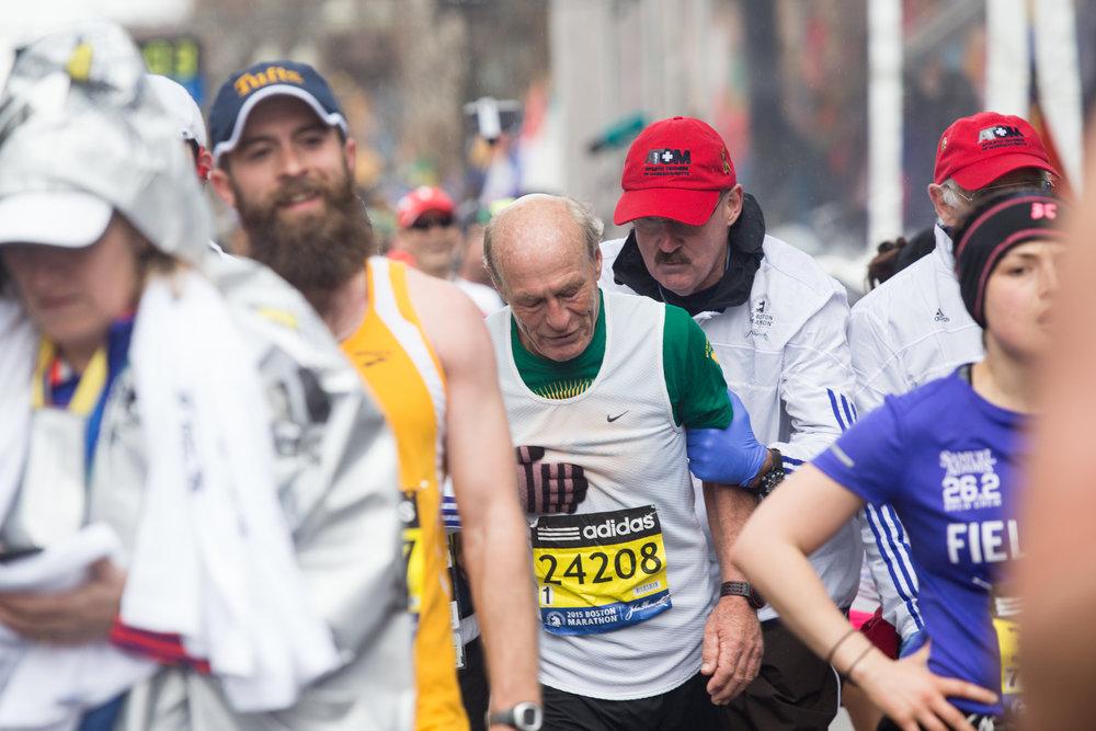 Marathon_Monday-73.jpg
