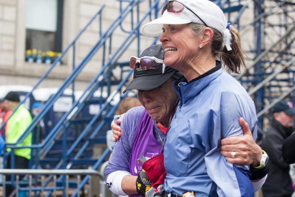 Marathon_Monday-67.jpg
