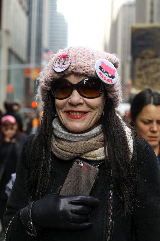 Women's March 2018-17.jpg