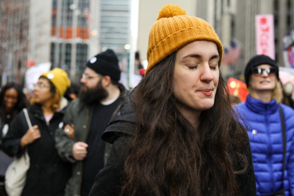 Women's March 2018-18.jpg