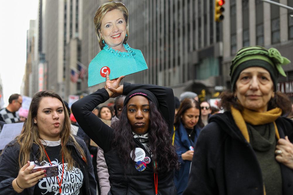 Women's March 2018-22.jpg