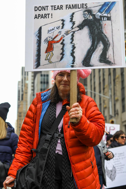 Women's March 2018-39.jpg