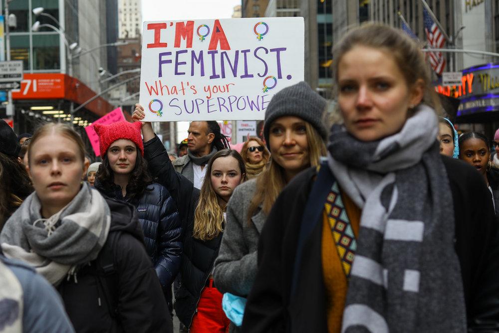 Women's March 2018-44.jpg