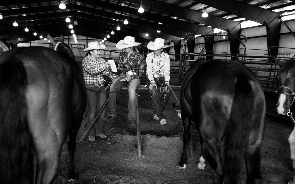 America Rodeo-2.jpg