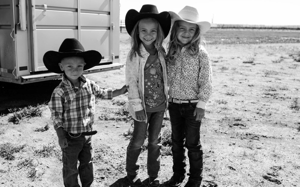 America Rodeo-1.jpg