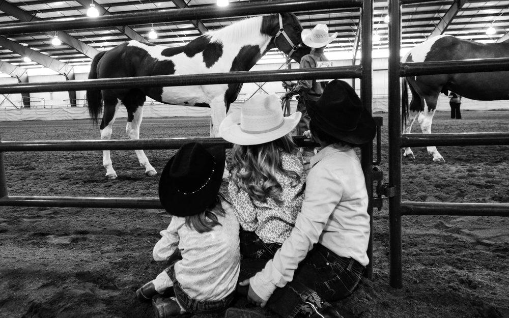 America Rodeo-4.jpg