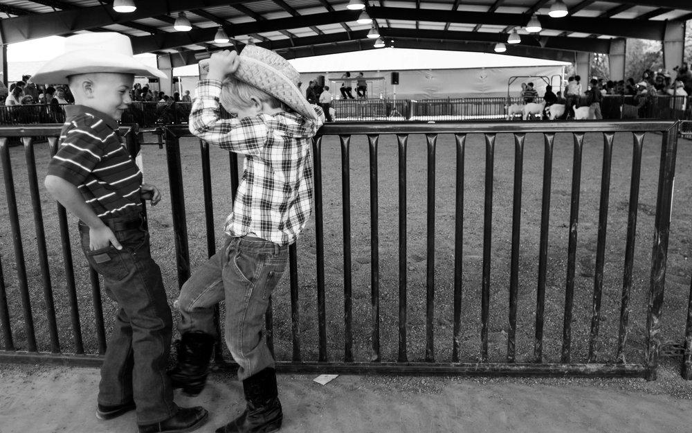 America Rodeo-10.jpg