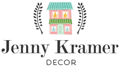 Jenny Kramer Decor (JHK Associates, LLC)