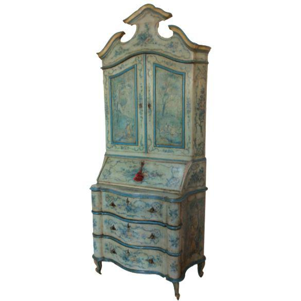 antique-venetian-secretary-3907.jpeg
