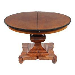 19th-c-english-empire-sty-center-table-6251.jpeg