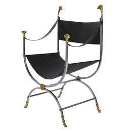 maison-jansen-savonarola-chair-6987.jpeg