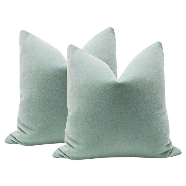 22-mohair-velvet-pillows-in-spa-blue-a-pair-4142.jpeg