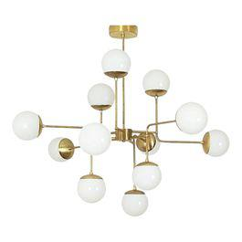 classic-italian-modern-brass-chandelier-with-glass-globes-model-420-1013.jpeg