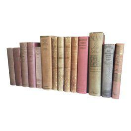 antique-pastel-books-set-of-14-8818.jpeg