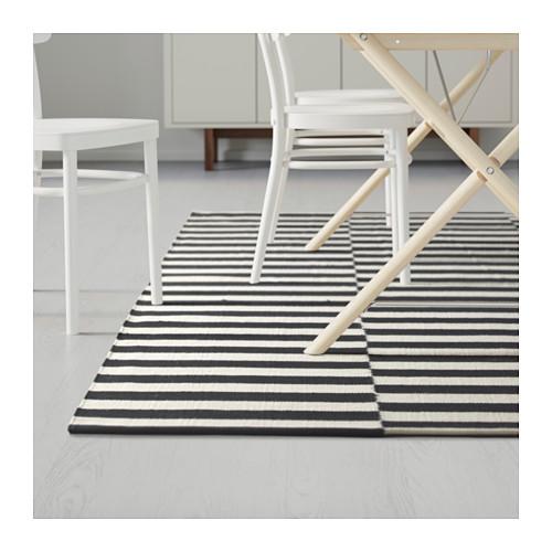 stockholm-rug-flatwoven-black__0397291_PE562420_S4.JPG