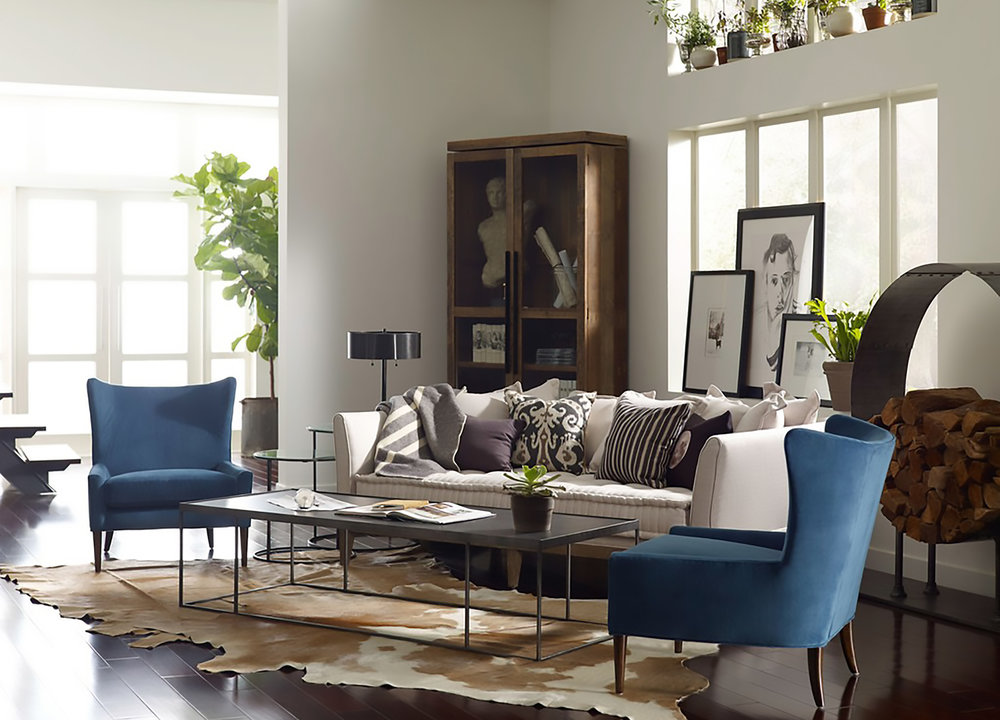 Bette Bennett Interior Design