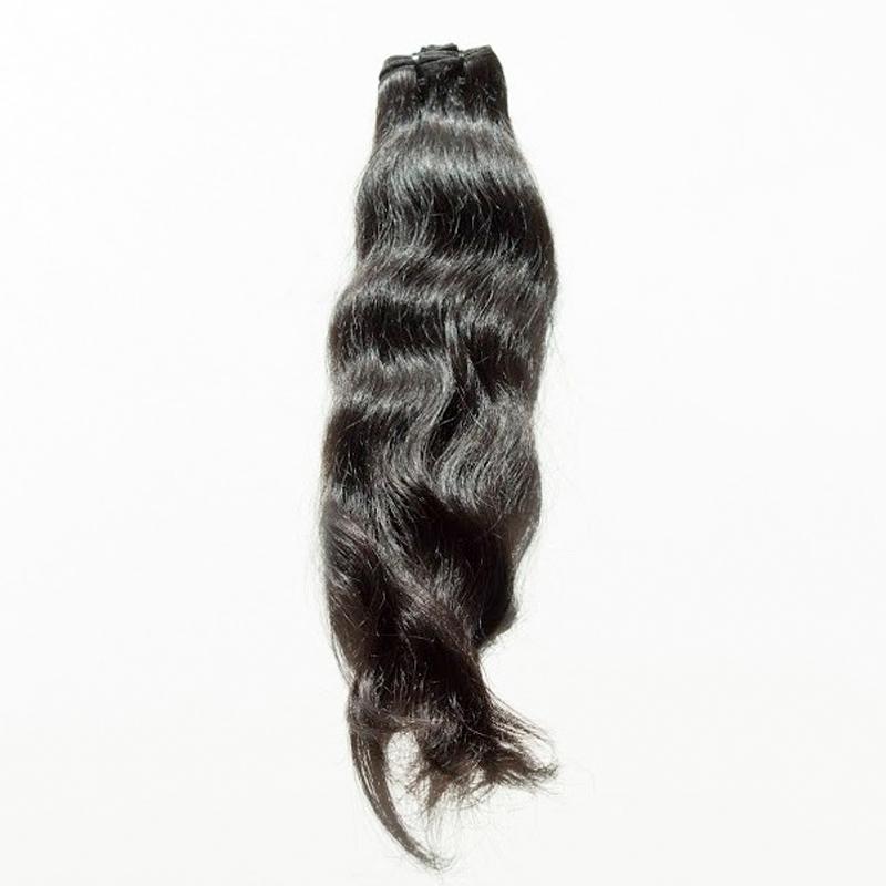 Vietnamese Hair -