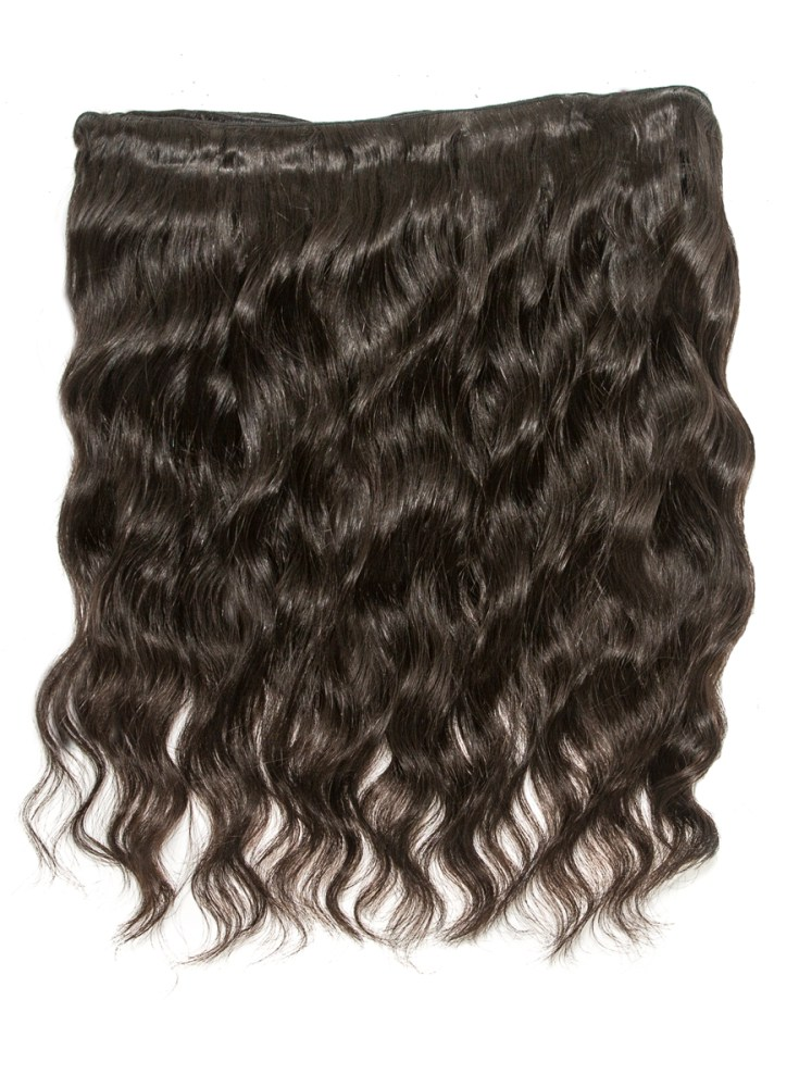 Brazilian Hair -