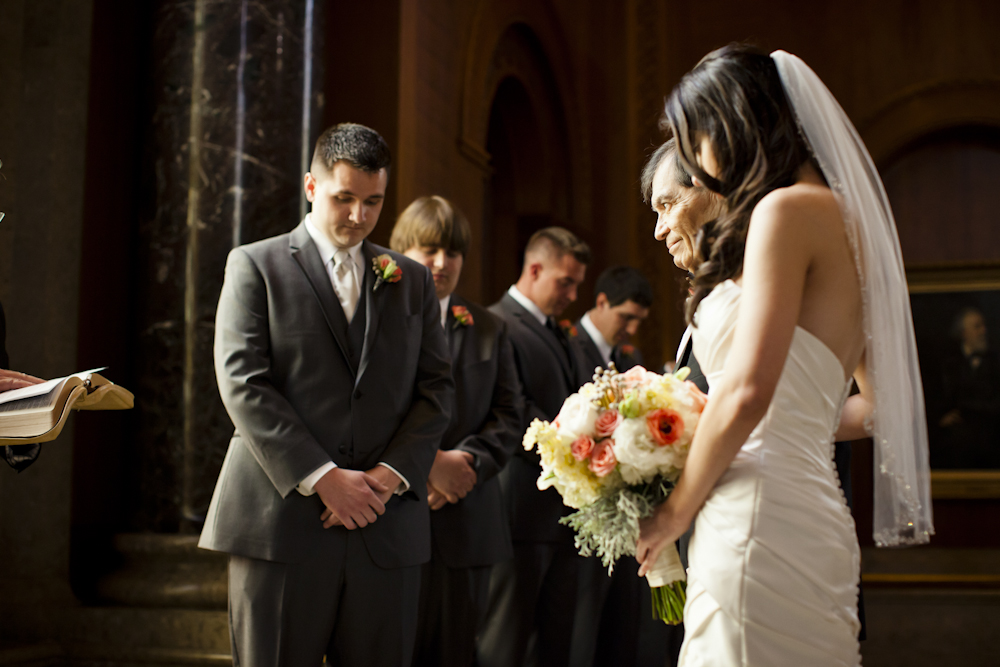 Weddings037.jpg