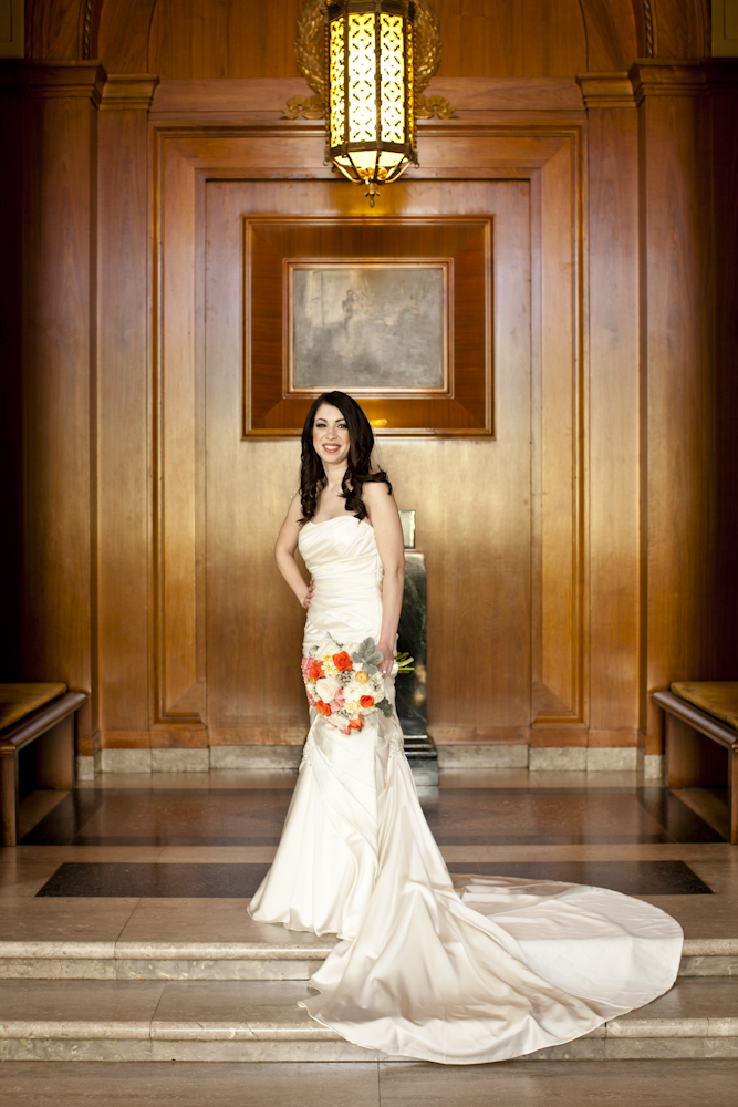 Bridal Portrait005.jpg
