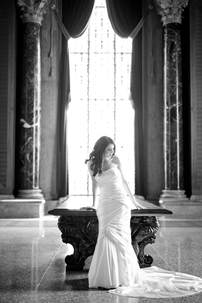 Bridal Portrait006.jpg