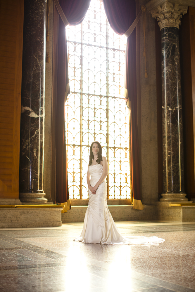 Bridal Portrait008.jpg