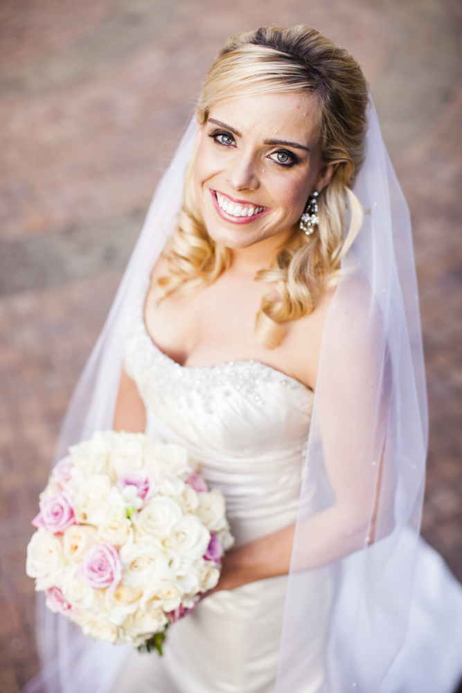 Bridal Portrait013.jpg