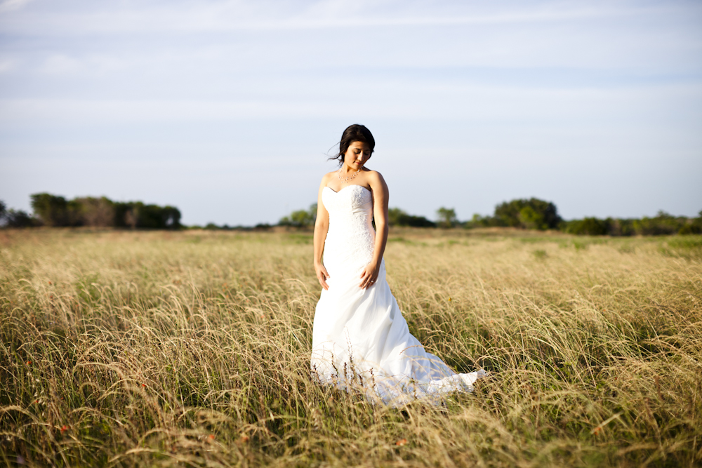 Bridal Portrait014.jpg