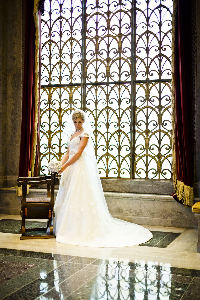 Bridal Portrait017.jpg